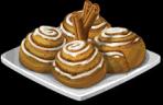File:Dish-Cinnamon Rolls.png