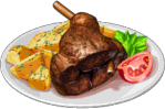 File:Dish-Slow-Cooked Lamb.png