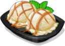 File:Dish-Buttermilk Ice Cream.png