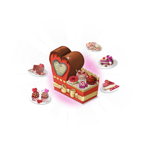 File:Event-Valentine's Day Oven.png