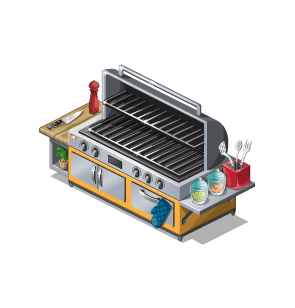 File:Appliance-Grill.png