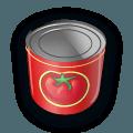 File:Ingredient-Tomato Sauce.png