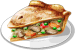 File:Dish-UNKNOWN12205.png