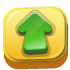 File:Icon-Upgrade.png