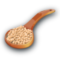 File:Ingredient-Couscous.png
