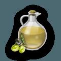 Ingredient-Olive Oil