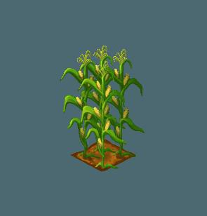 File:Crop-Corn.png
