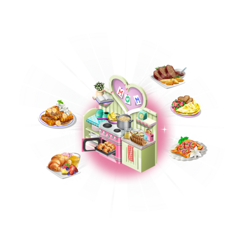 File:Event-Mother's Day Oven.png