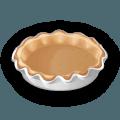 File:Ingredient-Pie Crust.png