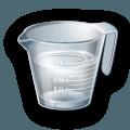 File:Ingredient-Water.png