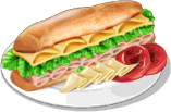 File:Dish-Ham and Cheese Sandwich.png