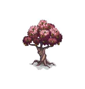 File:Tree-Almond.png