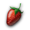 File:Ingredient-Strawberry.png