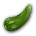 File:Ingredient-Zucchini.png