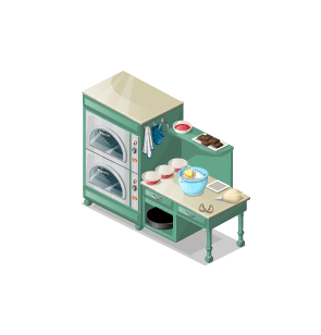 File:Appliance-Cake Oven.png