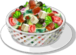File:Dish-UNKNOWN12144.png