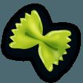 File:Ingredient-Green Farfalle.png