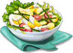 File:Dish-Summer Salad.png