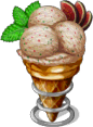 File:Dish-Fig Mint Ice Cream.png