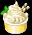 File:Dish-Banana Frozen Yogurt.png