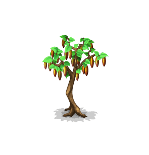 File:Tree-Cocoa.png