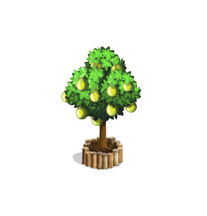 File:Tree-Pear.png