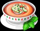 File:Dish-Gazpacho.png