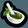 File:Ingredient-Pesto.png