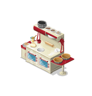 File:Appliance-Pie Oven.png