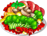 File:Dish-Rainbow Salad.png