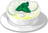 File:Dish-Cucumber Yogurt Salad.png