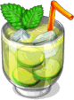 File:Dish-Cucumber-Mint Spritzer.png