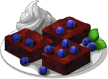 File:Dish-Blueberry Brownies.png