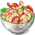 File:Dish-Cold Salad.png
