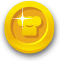 File:Currency-Coin.png