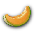 File:Ingredient-Cantaloupe.png