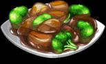 File:Dish-Chicken & Broccoli Stir-fry.png