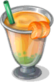 File:Dish-Carrot-Apple Smoothie.png