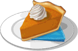 File:Dish-Pumpkin Pie.png