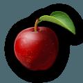 File:Ingredient-Apple.png