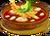 Recipe-Chipotle Chicken Soup