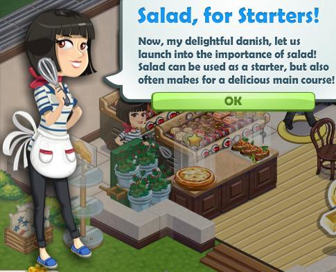 File:SaladForStarters.jpg