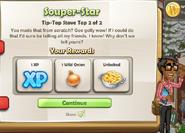 Souper-Star