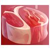 Ingredient-Sirloin Beef