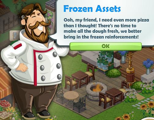 File:Frozen Assets.PNG