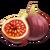 Ingredient-Fig