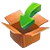 Icon-Storage