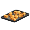 Ingredient-Croutons