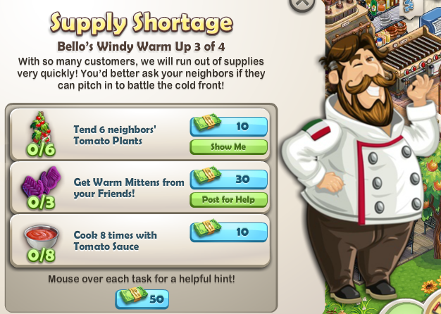 File:Supply Shortage.PNG