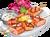 Recipe-Salmon Kebabs